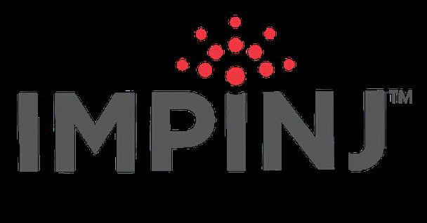Impinj Octane Firmware Updates for Speedway - 1 Year (IPJ-C2001 )