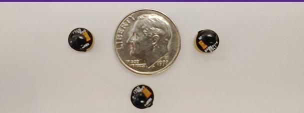 Vizinex Sentry 06D RFID Tag (AST1-143-0001)