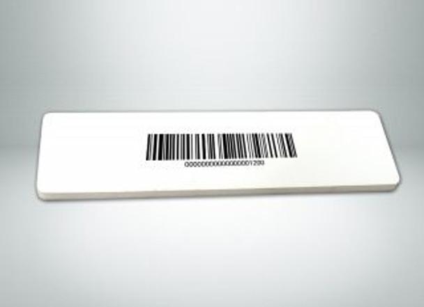 Omni-ID Flex 1600 RFID Tag (151)
