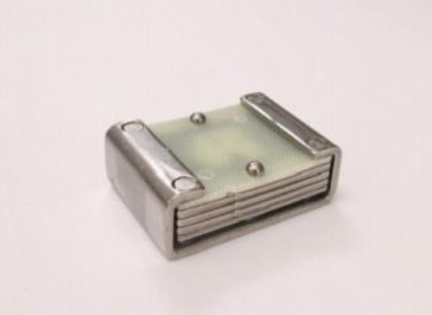 Omni-ID Adept 400 Global RFID Tag (115-GS)