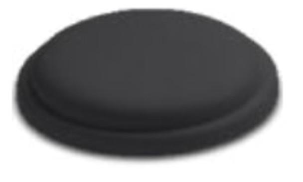 HID 7A1941-001 HF RFID Seal Tag Coin eTamper