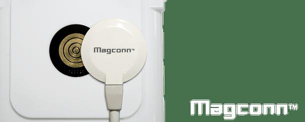 AsReader ASA-0014C Magconn USB Charging Cable (ASA-0014C)