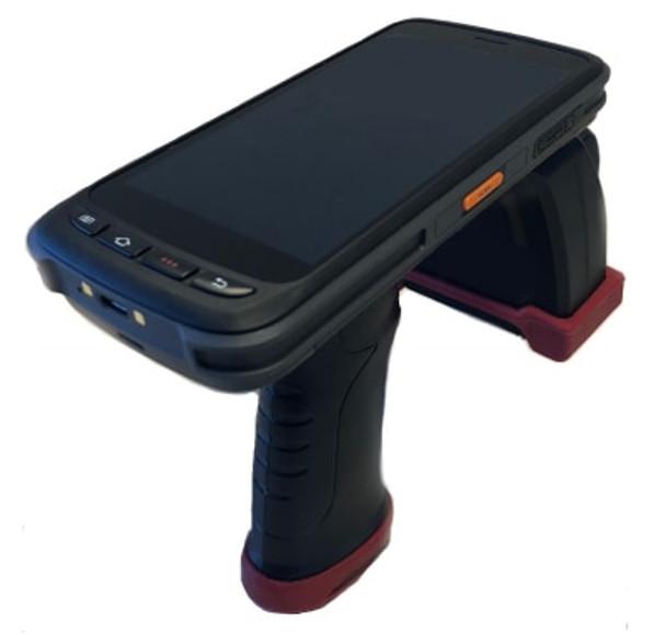 Alien ALR-H460 Handheld UHF RFID Reader (ALR-H460)