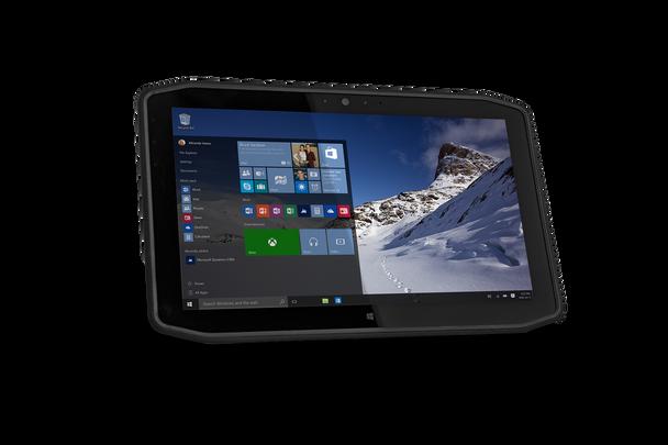 Zebra XSLATE R12 Rugged Windows Tablet Series - I7 (XSLATER12I7)