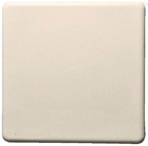 RFMAX R90210-LP-SNF 902-928 MHz, 10.5 dBiL, 12x12 Inch Linearly Polarized Panel Antenna with Standard N-Female (R90210-LP-SNF)