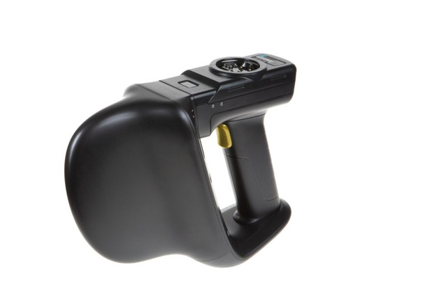 TSL 2128L Bluetooth UHF RFID Reader (2128L)