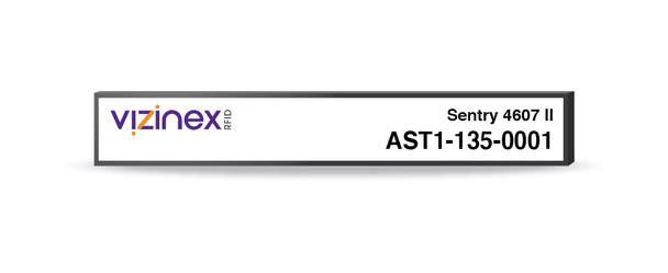 Vizinex Sentry 4607 II (AST1-135-0001)
