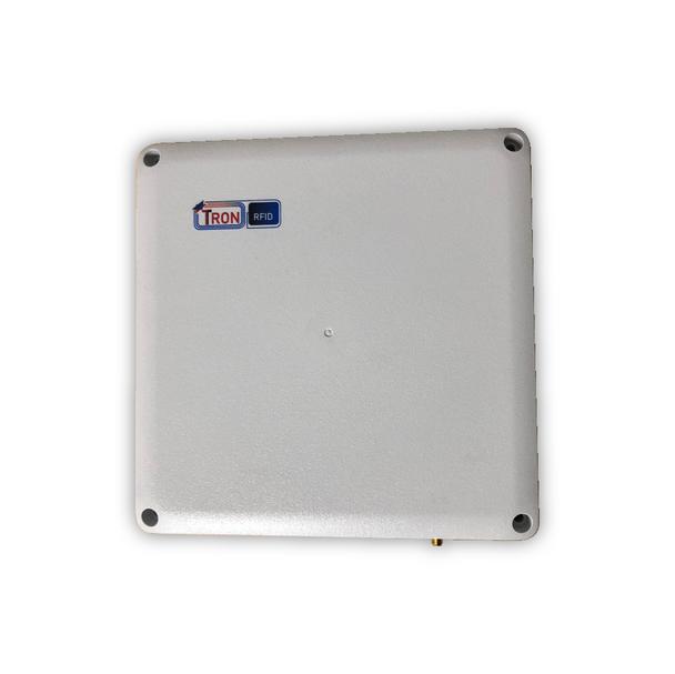 TronRFID TR1010 RFID Antenna