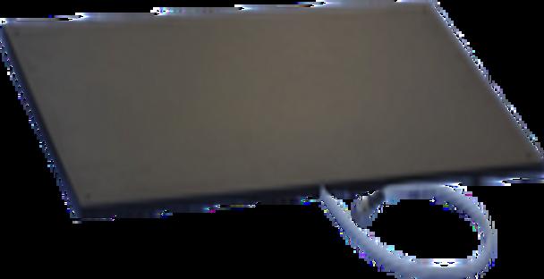 TronRFID TR8E00 RFID Antenna
