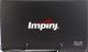 Impinj Guardwall RFID Antenna (IPJ-A0402)