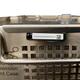 """TagMatiks Autoclave Tolerant UHF RFID Tag - 1.43"""" x 0.43"""" x 0.06"""" (RF-AUTO)  on Set"""
