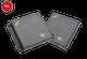 CAEN Compact UHF RFID Desktop Tile Reader