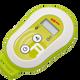CAEN R1170I qIDmini Keyfob Bluetooth UHF RFID Reader (R1170I - qIDmini)