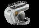 Zebra RFD8500 UHF + 2D Imager RFID Sled (RFD8500-5000100-US)