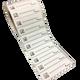 """TagMatiks Kickstart 4"""" x 1"""" RFID Labels (TAG-K-LBL-41)"""