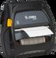 ZQ520 Mobile RFID Printer with Dual Radio ZQ52-AUN0110-00