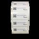 """TagMatiks Kickstart 1.75"""" x 0.75"""" RFID Labels (TAG-K-LBL-17575) TAG-K-LBL-251"""