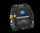 Zebra ZQ630 RFID Mobile Printer