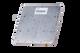 CSL CS776 Thin RFID Antenna (CS776-CT)
