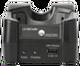 CSL CS108 Charging Cradle (CS108D)