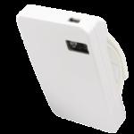 caen-qid-rfid-handheld-150x150.png