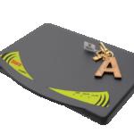 caen-slate-rfid-reader-150x150.png