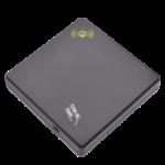 caen-tile-rfid-reader-150x150.png