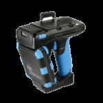 csl-cs108-rfid-handheld-sled-150x150-1-.png