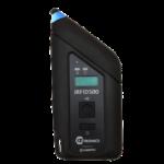 extronics-irfid500-atex-rfid-handheld-reader-150x150.png