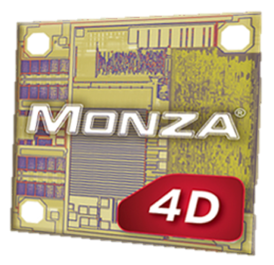 monza-4.png