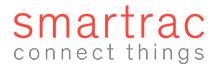smartrac-logo.png