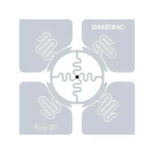 smartrac-frog-tag-09263.1468881075.1280.1280.jpg