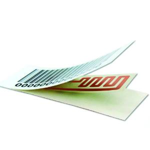 rfid-label2.jpg