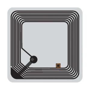 rfid-square-tag.jpg