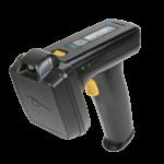 tsl-1128-rfid-handheld-reader-sled-150x150.png