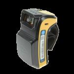 tsl-1153-rfid-handheld-portable-reader-150x150.png