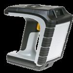 tsl-1166-rfid-handheld-reader-sled-150x150.png