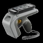 zebra-rfd8500-rfid-handhel-sled-150x150.png