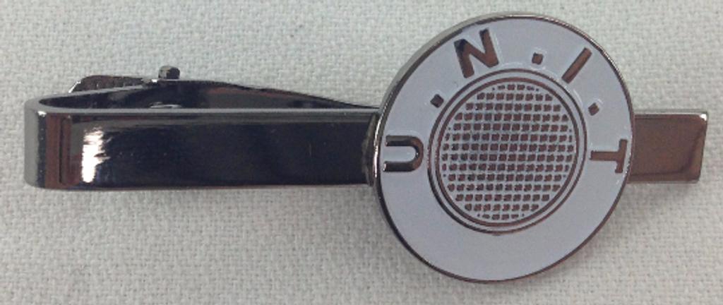 U.N.I.T. Tie Clip