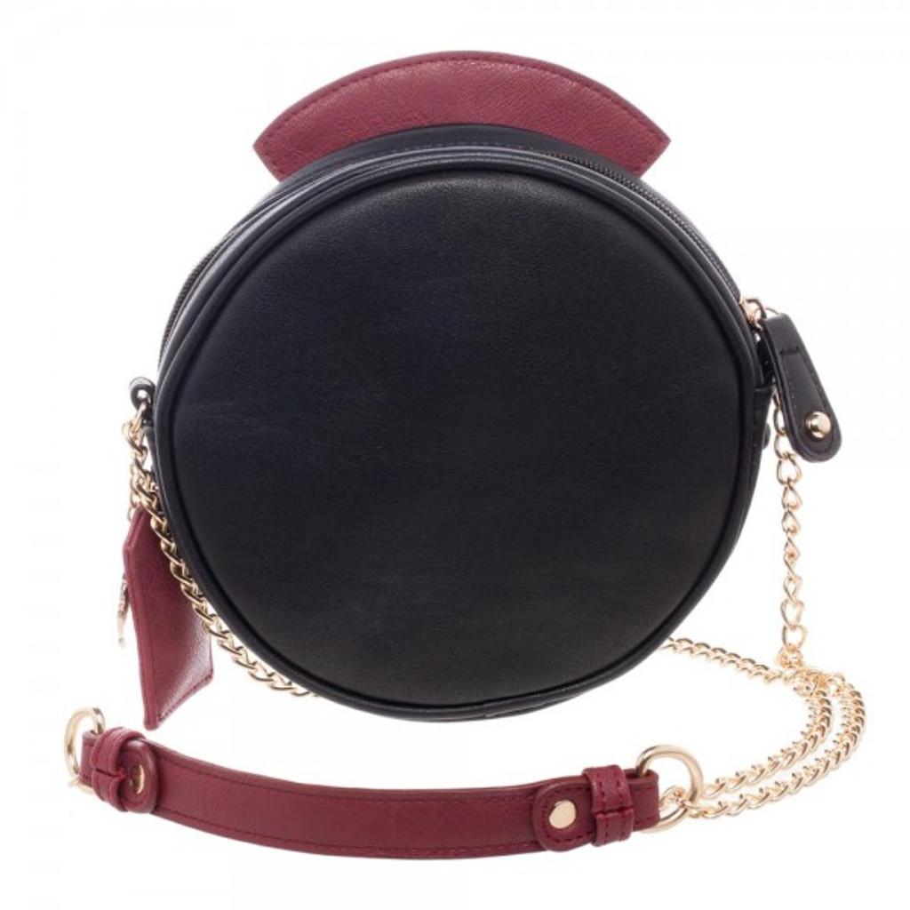 Harry Potter Hogwarts Express Canteen Handbag