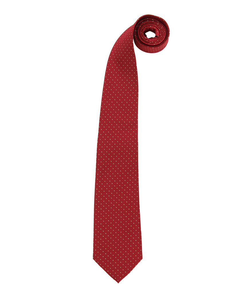 Fantastic Beasts JACOB KOWALSKI Necktie (from the magical world of Harry Potter)