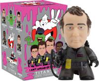Ghostbusters II Titan Figure Blind Box