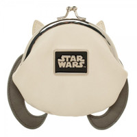 Star Wars Tauntaun Coin Pouch
