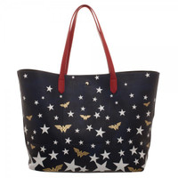 DC Comics Wonder Woman Oversized Tote Bag