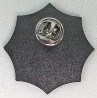 Resident Evil - Umbrella Logo Enamel Pin