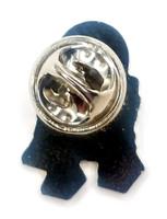 R2-D2 - Star Wars Comic, TV & Movie Series - UK Imported Enamel Lapel Pin - R2D2 Droid