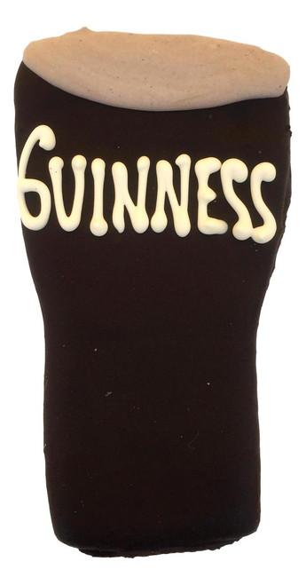 Guinness - 6 Pack o'Pints