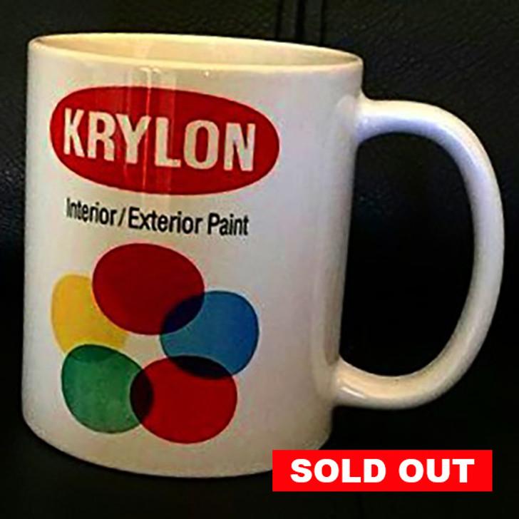 OGHHS - KRYLON CUP