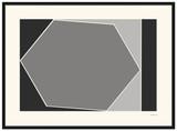 BKT-20-0107F
