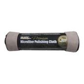"""Premium Microfiber Cloth - 16""""x16"""""""